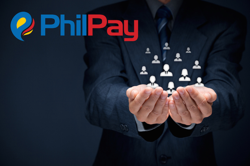 What Makes a Great HR Manager? – A PhilPay feature
