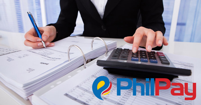 An Overview of Taxes and Mandatory Payments – A PhilPay Feature