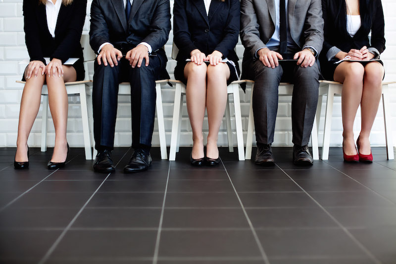Survey:New Hires Have 3 Months To Demonstrate Value