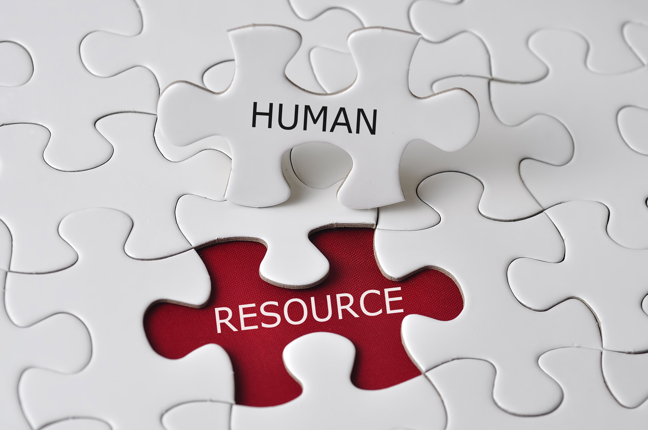 Common HR problems – Part 2