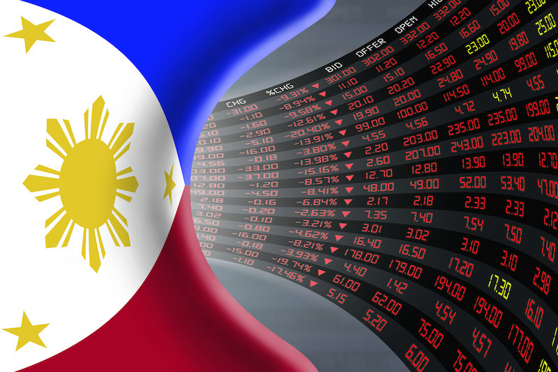 Philippines Can Become A Major Economic Powerhouse