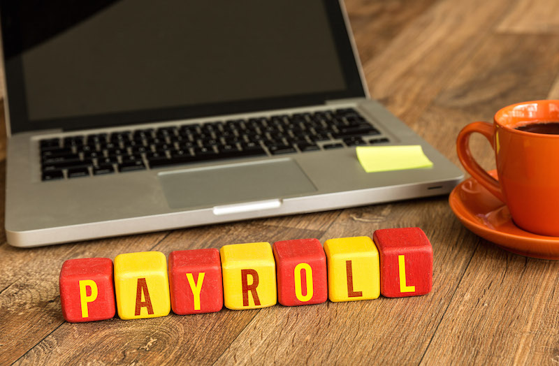 Overcoming The Challenges of Modern In-house Payroll Runs