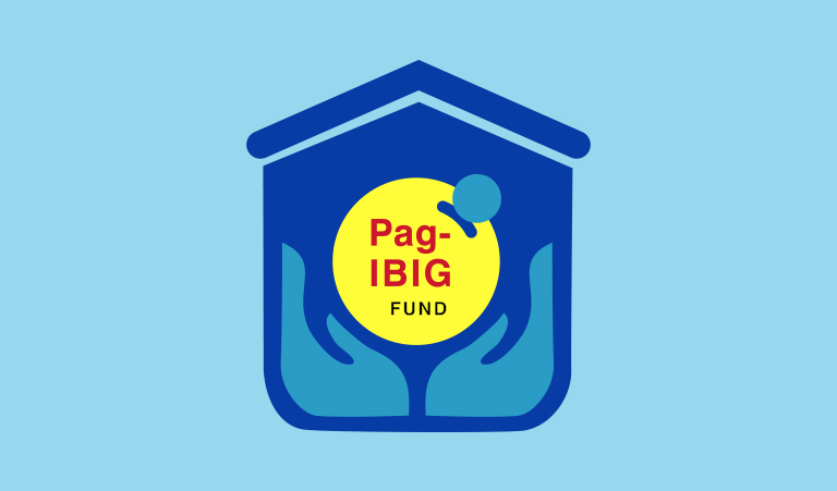 In Focus: The Pag-IBIG Fund