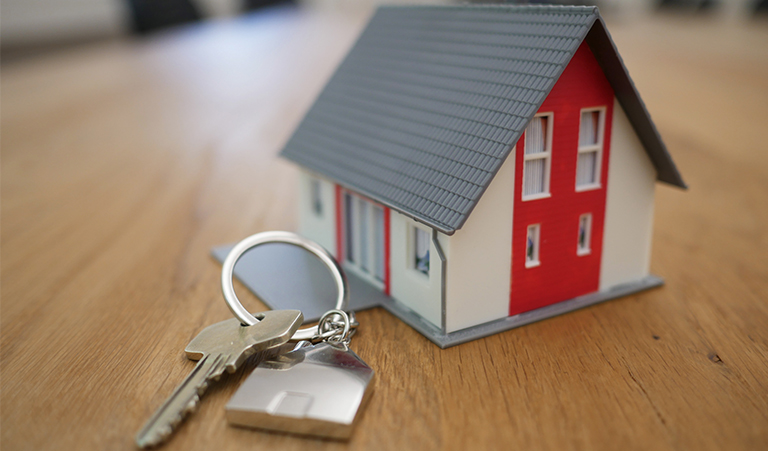 Purchasing Property in the Philippines – A PhilPay Feature