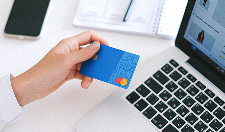 Banking 101: How to Open a Bank Account and Apply for a Credit Card