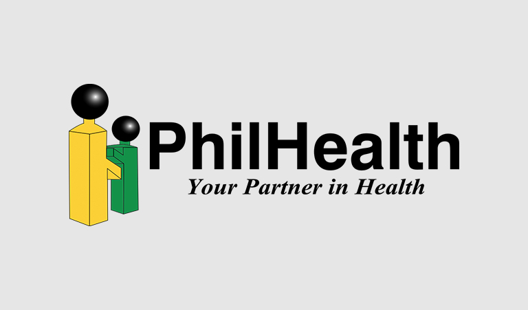 PhilHealth: Making Healthcare Accessible to Filipinos