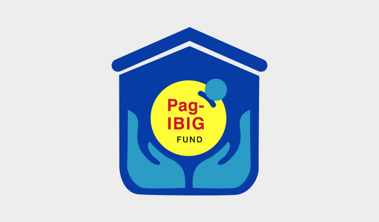 What is the Pag-IBIG Fund?
